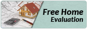 Free Home Evaluation, Jari Qudrat REALTOR